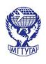 Конференция - Иркутский филиал МГТУ ГА